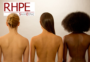 SkinEthic RHPE new name