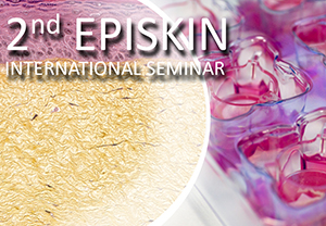 2nd EPISKIN International seminar